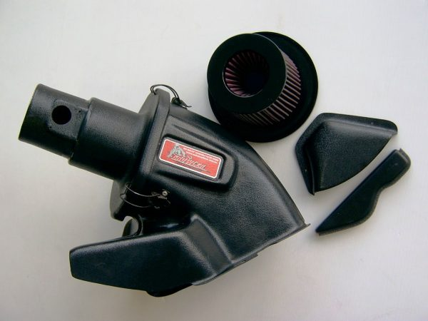 Holden V6 SIDI Growler Cold Air Induction (Up to 2011)