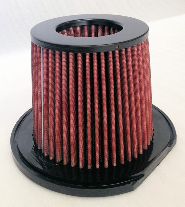 Replacement POD Filter Holden Growlers