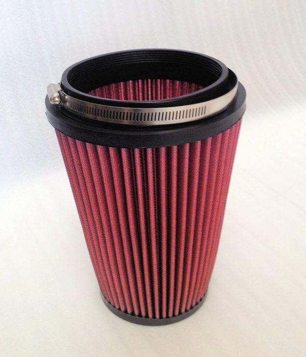 Replacement POD Filter Holden Growler